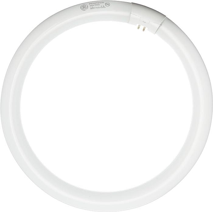 The Best Ge Model Gsm11860nss Basket