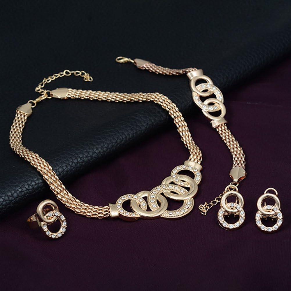 Meisijia Bijoux Velvet Coussin Oreiller Bracelet Montre-Bracelet Porte daffichage Showcase Coffret Pillow