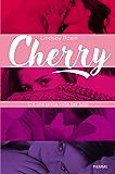 Cherry (Versione italiana)
