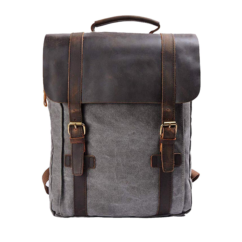 Floral Elephant Print Carry on Shoulder 23 Duffle Bag