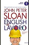 English al lavoro (Comefare) (Italian Edition)