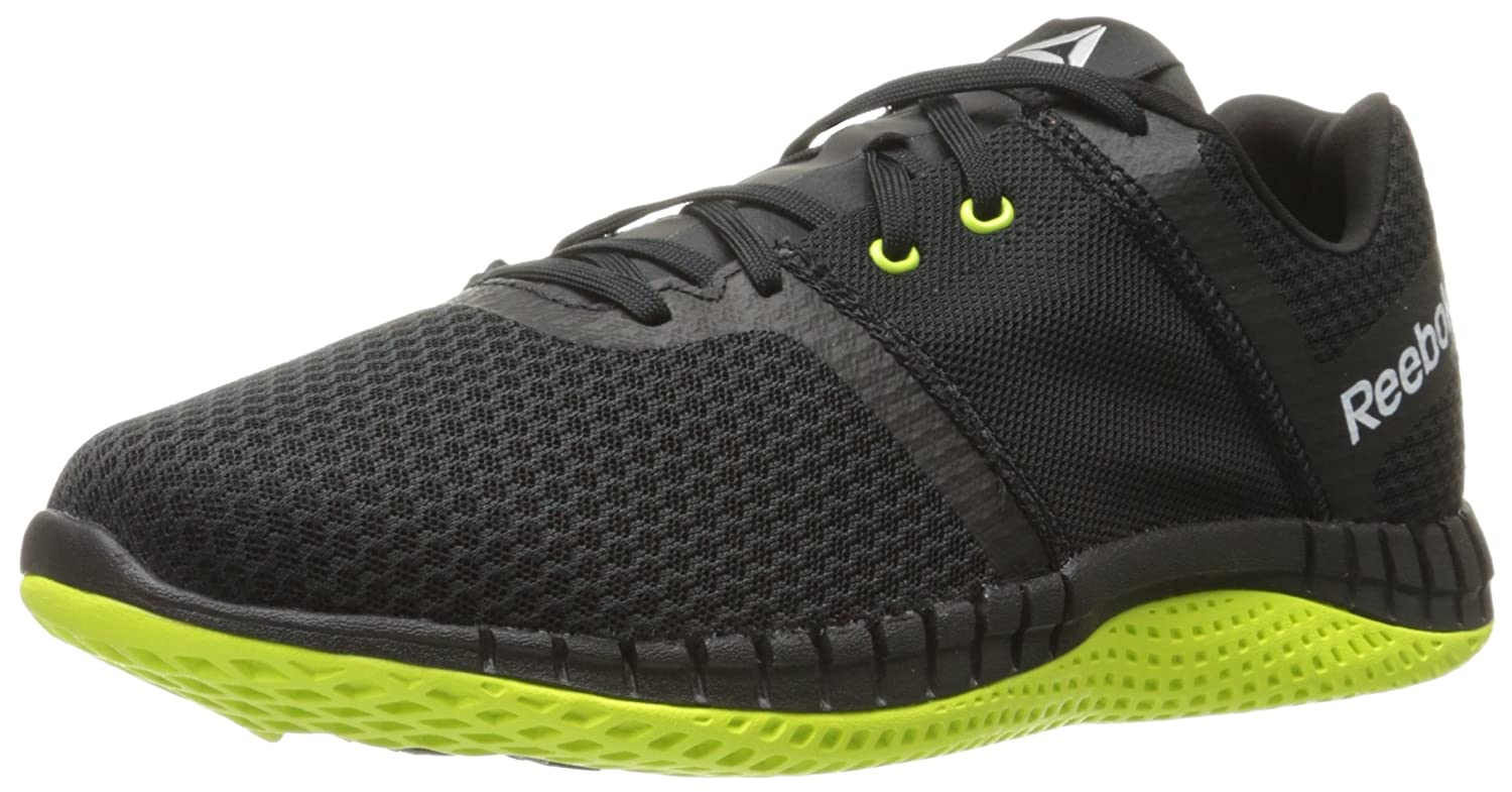 reebok shoes offers 80% off electronics boutique video games