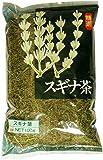 OSK スギナ茶 100g