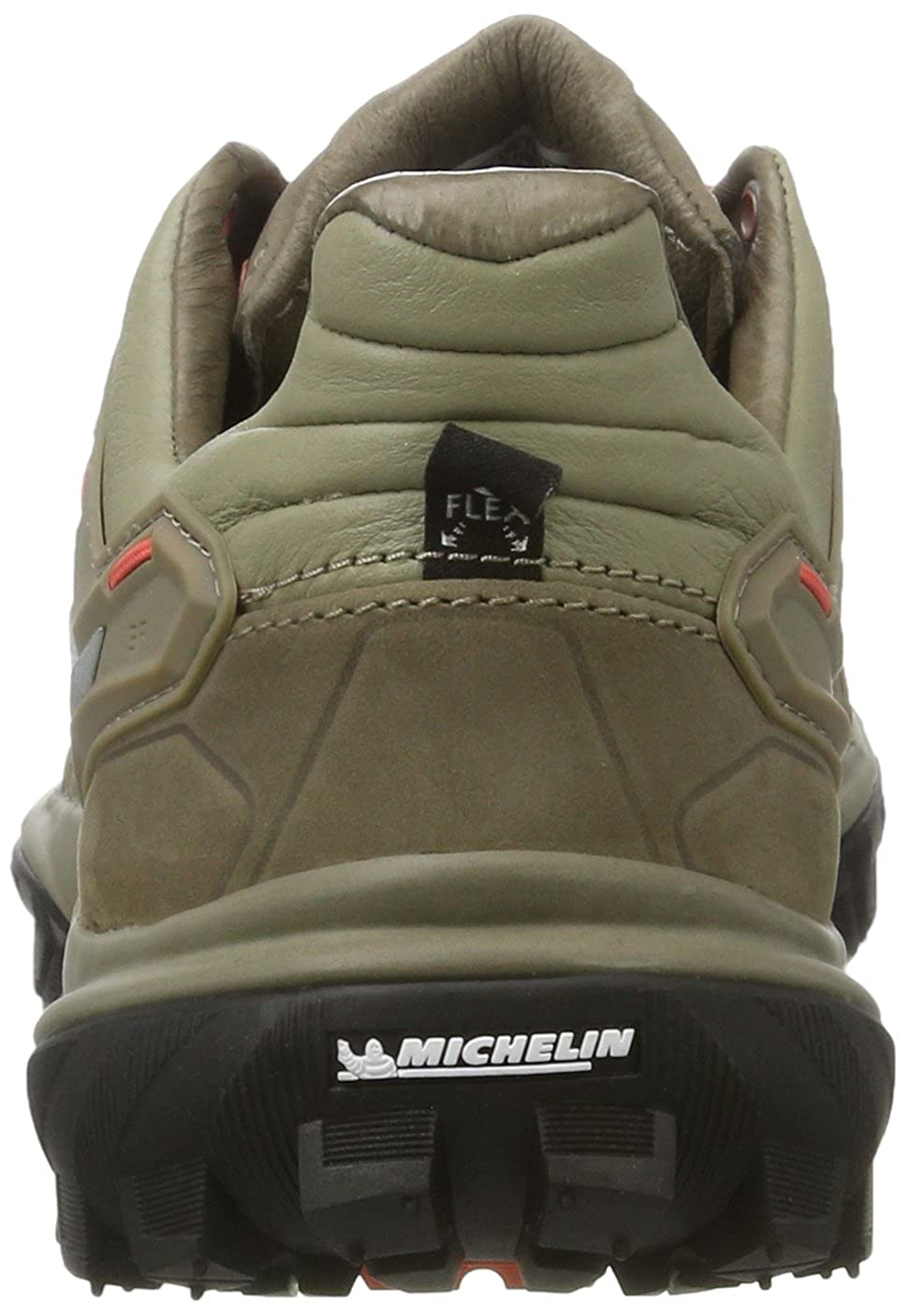 Zapatillas de Senderismo para Mujer SALEWA WS Wander Hiker L