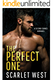 The Perfect One: A Second Chance Romance (English Edition)