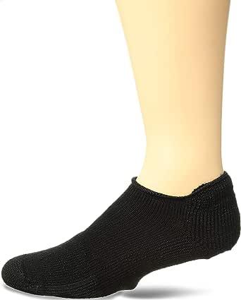 thorlos mens T Tennis Thick Padded Roll Top Socks Tennis Socks