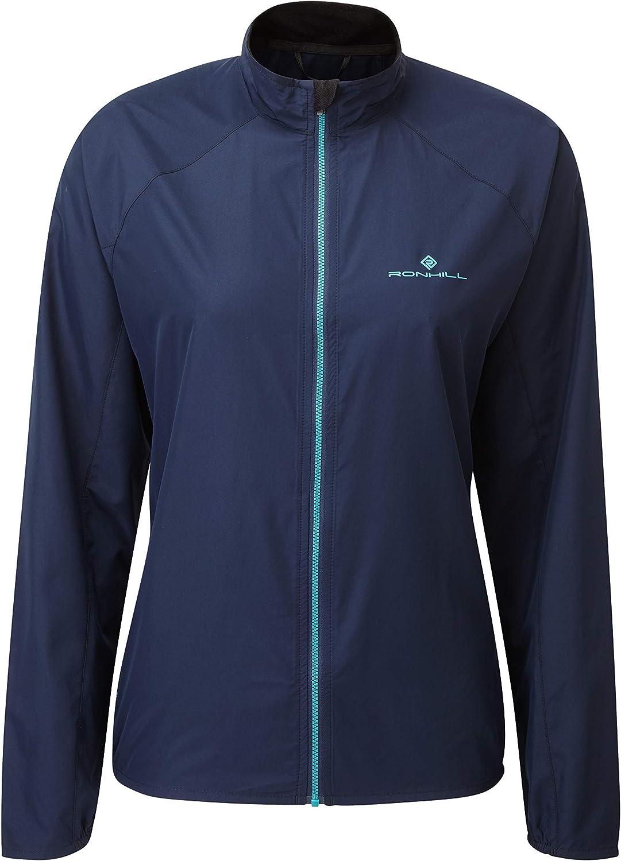 Ronhill Womens Core Jacket