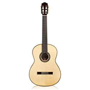 Cordoba Nylon String Classical Guitar