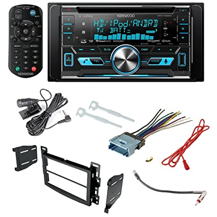 71QJNV1J7sL._SX425_ amazon com kenwood aftermarket car radio receiver stereo cd player