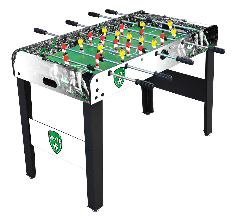Villa Giocattoli 1084 - Football Game Arena, Spiel