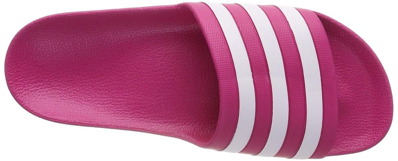 Zapatillas de Deporte Unisex Adulto adidas Adilette Aqua