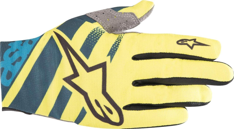 Alpinestars Racer Glove