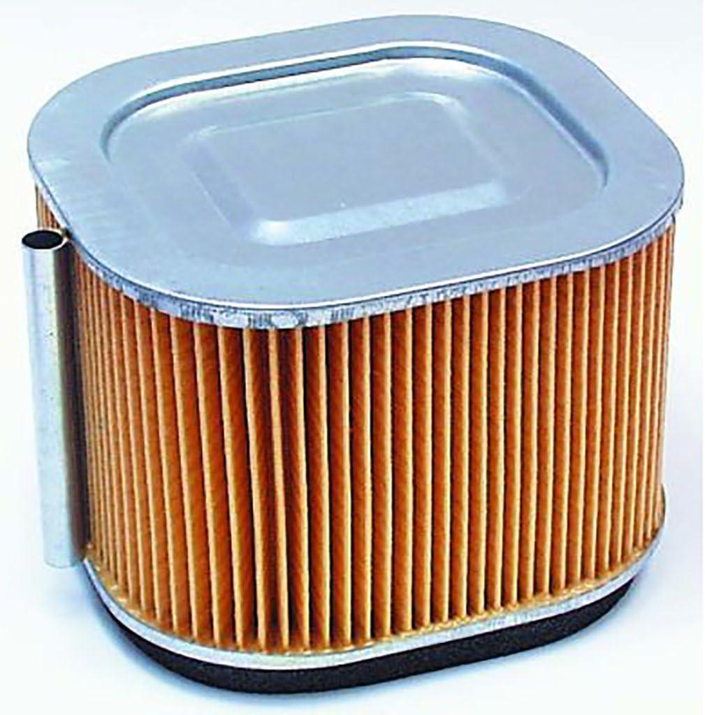 Luftfilter Hiflo HFA2903 f/ür Z 1000 KZCJ1BA Z 1000 R KZT00R Z 1100 ST A KZT10A Z 1000 KZT00J Z 1000 Ltd KZT00B