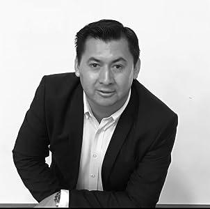 J. Rafael Angel