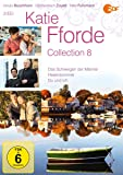 Katie Fforde: Collection 8 [3 DVDs im Schuber] [Alemania]