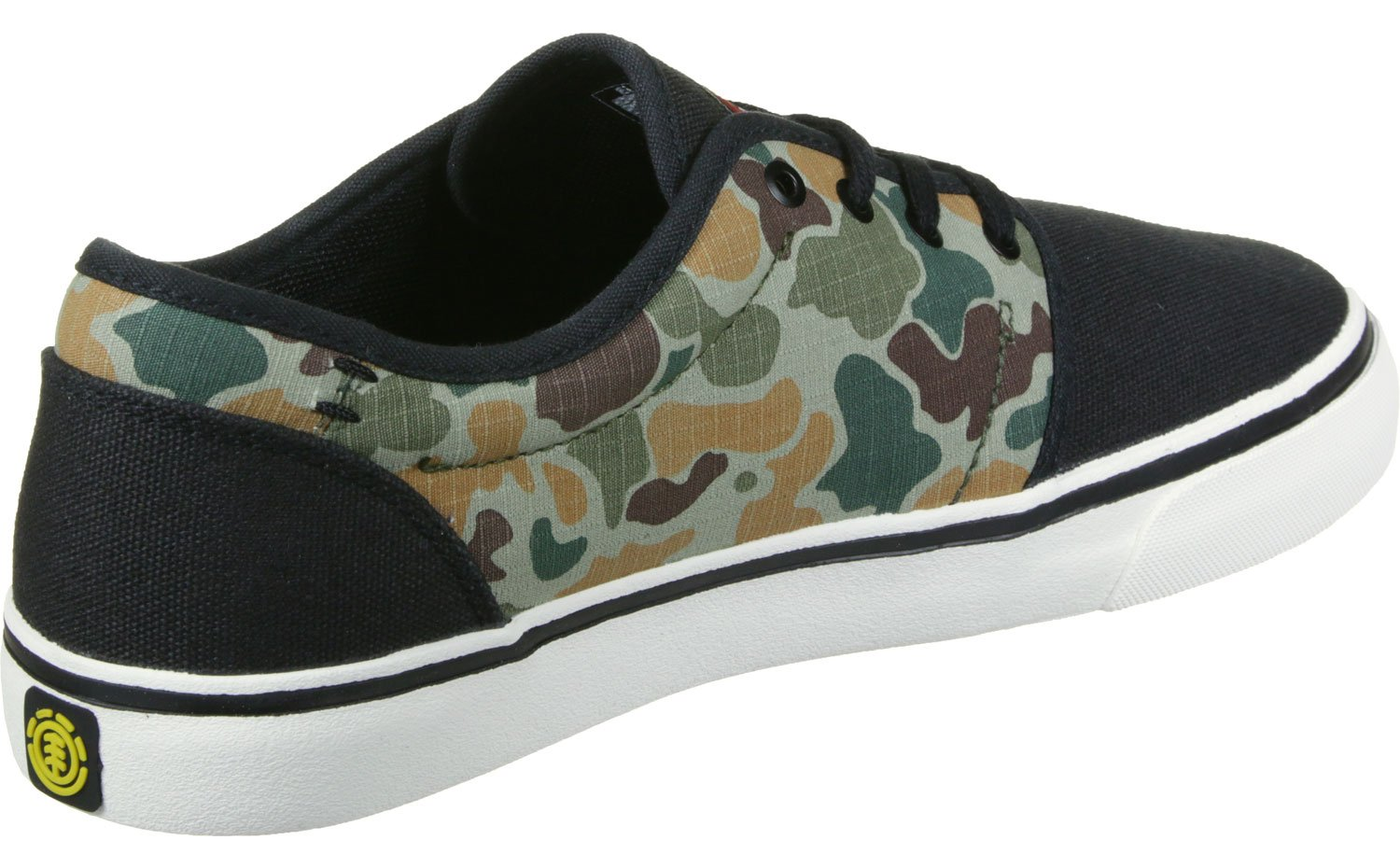 Element Darwin Scarpa jungle camo