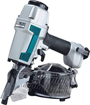 Makita AN611 featured image