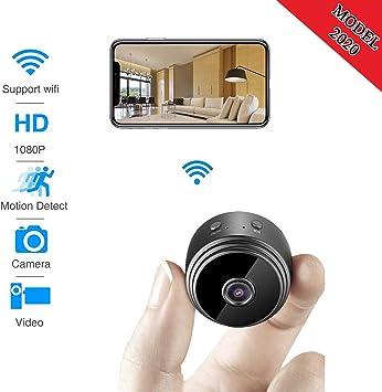 c/ámara con c/ámara esp/ía c/ámara oculta de 16GB 1080P HD completa con video y grabadora de fotos dvr