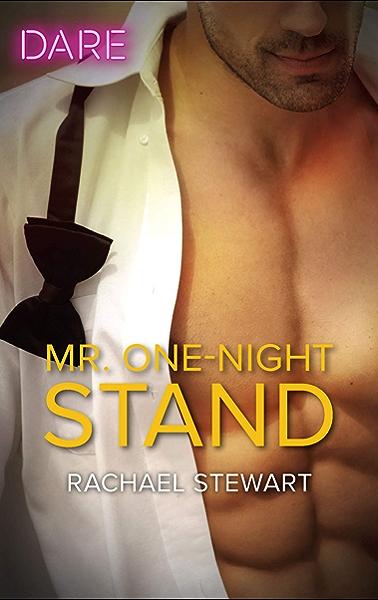 Blonde Teen One Night Stand