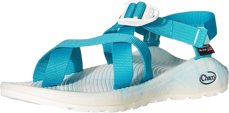 Details about  /Chaco Women/'s Z//Cloud 2 Athletic Sandals
