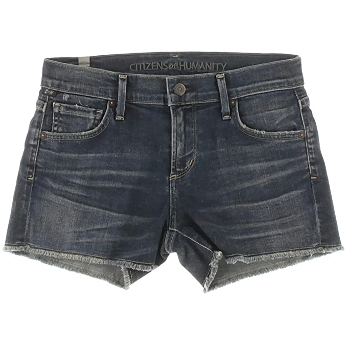 f7124052821 Citizens of Humanity Women s Ava Cut-off Short in Modern Love (26 ...