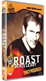 Comedy Central - Roast Of Denis Leary [DVD]