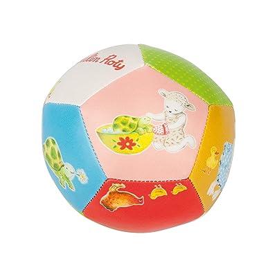 Soft Ball : Baby
