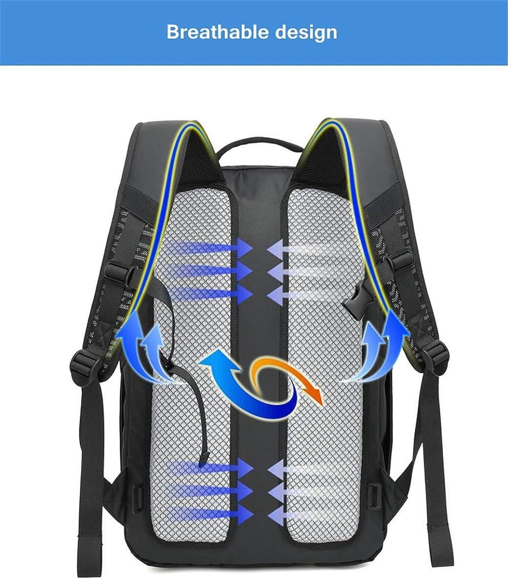 Laptop Backpack Travel Bag Women Men Waterproof 31L Large Bagpack Anti theft