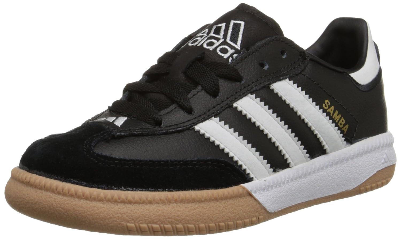 Adidas Originals660427 - Samba M K Unisex-Kinder