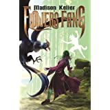 Flower's Fang: A Coming-of-Age Epic Fantasy Adventure