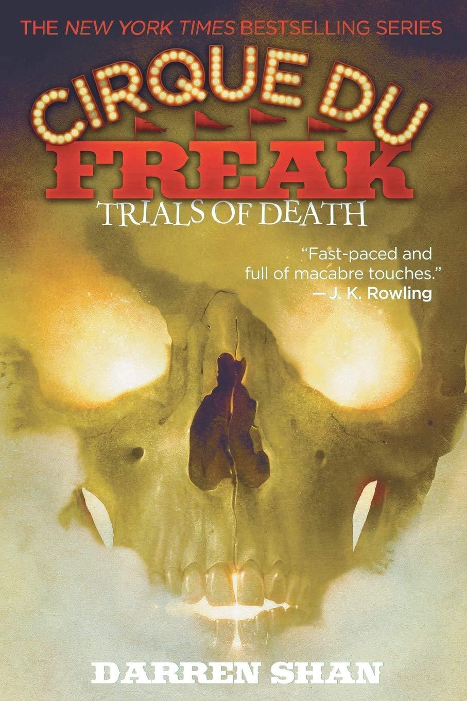 Little TV Freak (CD/TV Series Book 5)