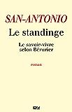 Le standinge