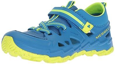 5acfa2db9847 Merrell Kids  Hydro 2.0 Sandal