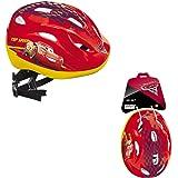 Mondo Toys - Casco Bici per bambini Cars - 28103