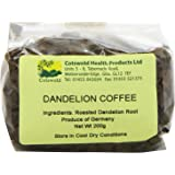 Cotswold Dandelion Coffee 200g