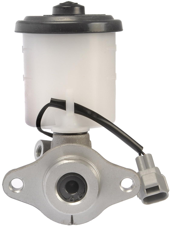 First Stop Dorman M390287 New Brake Master Cylinder Dorman