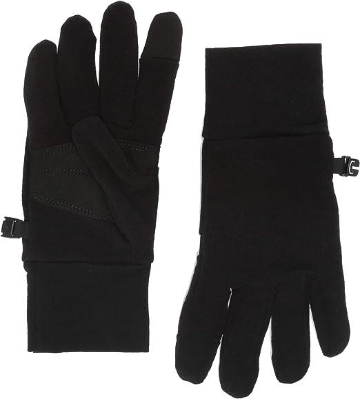 Merino Wool Icebreaker Merino Sierra Gloves