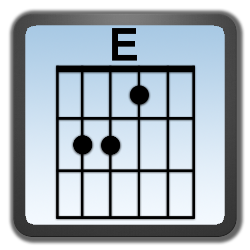 Amazon.com: Learn Guitar Chords: Appstore for Android