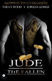 Jude; The Fallen (The Fallen Series, Book 2)