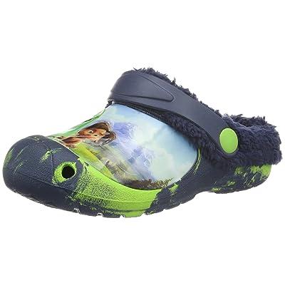 new products e3485 a71a5 Arlo  Spot Boys Kids Clog Sandals and Mules, Sabots Garçon