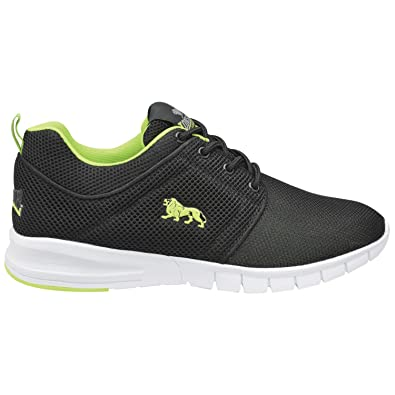 outlet with paypal order online outlet countdown package Black 'Sivas 2' mens trainers discount professional kbqtc