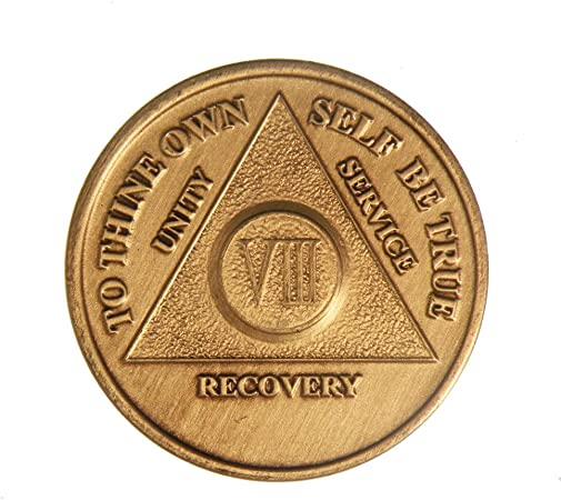 plastic trolley coin