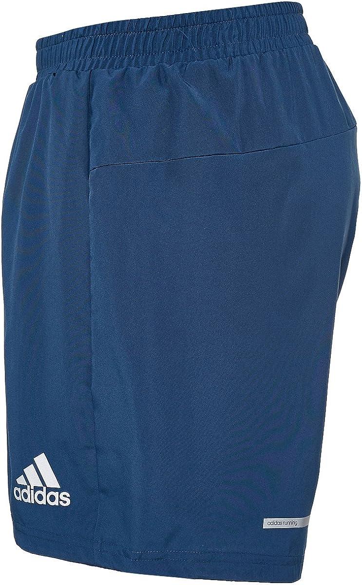 adidas shorts 6 inseam