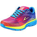 Vostro Betty-Sport Shoes for Women