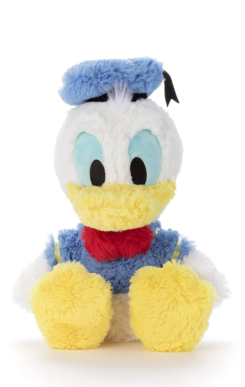 Disney Donald Duck Stuffed S š in Fuwana š