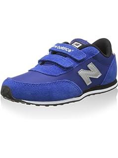 New Balance Zapatillas KE410BUI Azul EU 21 2SY4d