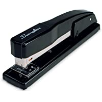 Swingline Commercial 20 Sheets Capacity Desk Stapler