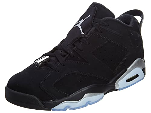 best service 95781 1fc53 Amazon.com | Air Jordan 6 Retro Low