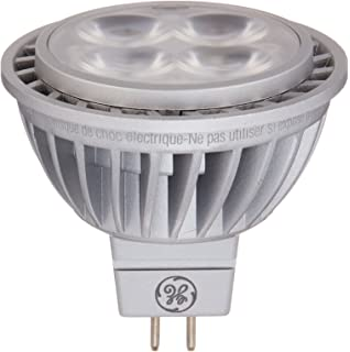GE Lighting 69920 Energy Smart LED 7-Watt (35-watt replacement) 390