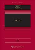 Property (Aspen Casebook Series)